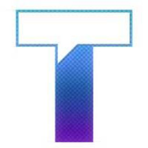 TC NewsCast